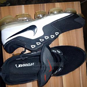 Mr Moshood   Shoes for sale in Ogun State, Abeokuta South