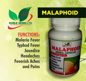 Malaphoid (For Malaria Typhod)   Vitamins & Supplements for sale in Lagos State, Agbara-Igbesan