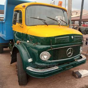 Direct Belgium Standard   Trucks & Trailers for sale in Enugu State, Enugu