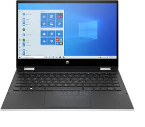 New Laptop HP Pavilion 15 8GB Intel Core I3 SSD 256GB   Laptops & Computers for sale in Lagos State, Ikeja