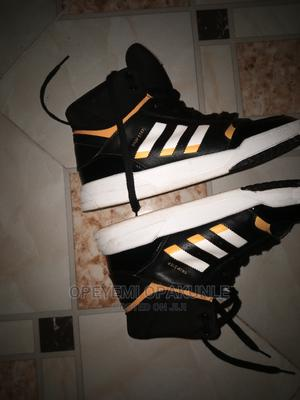 Original Addidas   Shoes for sale in Oyo State, Ibadan