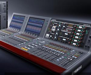 Digital Mixer | Audio & Music Equipment for sale in Lagos State, Mushin