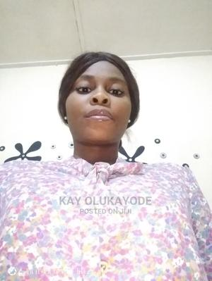 Healthcare Nursing CV | Healthcare & Nursing CVs for sale in Lagos State, Surulere