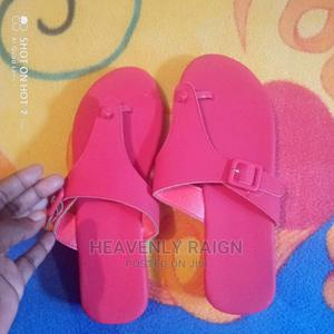 Quality Slippers   Shoes for sale in Oyo State, Ibadan