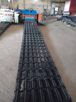 Aluminum Roofing Sheet | Building Materials for sale in Lagos State, Orile