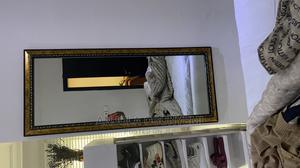 Bedroom Mirror | Home Accessories for sale in Lagos State, Lekki