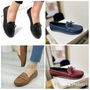 Ladies Loafers | Shoes for sale in Lagos State, Alimosho