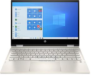 New Laptop HP Pavilion 15 4GB Intel Core I3 HDD 1T | Laptops & Computers for sale in Lagos State, Ikeja