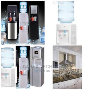 Air Condition and Refrigerator Technician/Repairer | Repair Services for sale in Lagos State, Victoria Island