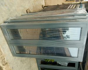 Aluminium Fabricator | Building & Trades Services for sale in Lagos State, Ikorodu