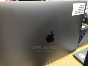 Laptop Apple MacBook Air 2019 8GB Intel Core I5 SSD 256GB   Laptops & Computers for sale in Lagos State, Ikeja