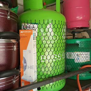 12.5kg Gas Cylinder | Kitchen Appliances for sale in Oyo State, Ibadan
