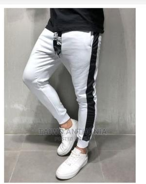 Men's Joggers   Clothing for sale in Delta State, Ugheli