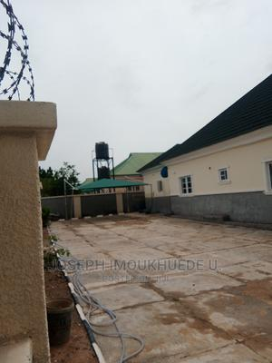 Furnished 3bdrm Bungalow in Precious, Lokogoma for Rent | Houses & Apartments For Rent for sale in Abuja (FCT) State, Lokogoma