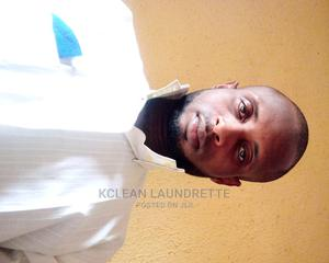 Laundry Staff/ Dry Cleaner   Hotel CVs for sale in Anambra State, Awka