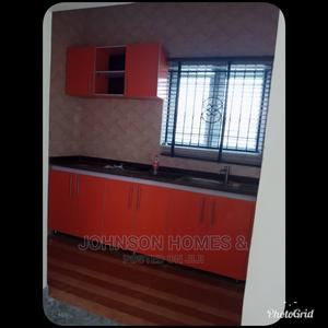 Furnished Mini Flat in Akingbade, Ibadan for Rent | Houses & Apartments For Rent for sale in Oyo State, Ibadan