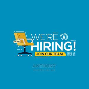 Scriptwriter/Content Developer Needed At Praxis Studios | Other Jobs for sale in Lagos State, Ojodu