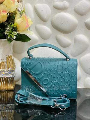 Mini Dior Ava Bag | Bags for sale in Rivers State, Port-Harcourt