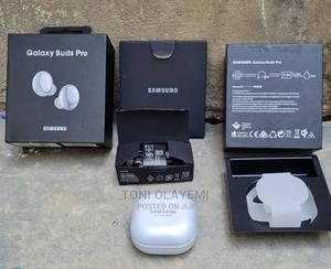 Samsung Galaxy Bud Pro   Accessories for Mobile Phones & Tablets for sale in Osun State, Osogbo