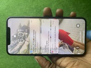 Apple iPhone 11 Pro Max 256 GB Gray | Mobile Phones for sale in Abuja (FCT) State, Kubwa