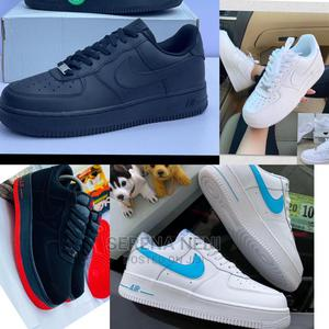 Nike Sneakers   Shoes for sale in Oyo State, Oluyole