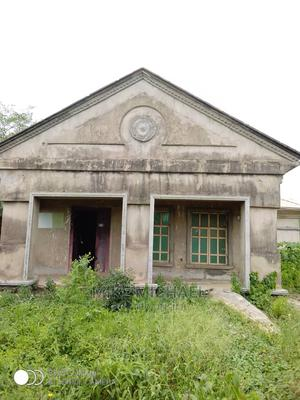 4bdrm Bungalow in Ibadan for Sale | Houses & Apartments For Sale for sale in Oyo State, Ibadan