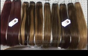Piano Raw Hair   Hair Beauty for sale in Lagos State, Lagos Island (Eko)