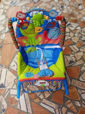 Baby Rocker | Babies & Kids Accessories for sale in Edo State, Benin City