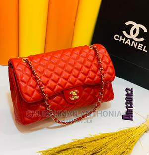 Good Quality and Affordable   Bags for sale in Lagos State, Mushin