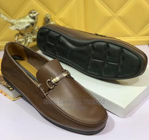 Men's Quality Loafers | Shoes for sale in Lagos State, Ajah