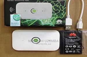 Glo 4G Mifi Modem | Networking Products for sale in Bayelsa State, Yenagoa