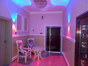 Locmeris Paints | Home Accessories for sale in Abuja (FCT) State, Jabi