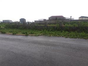Plot of Land at Jahi by Gilmore for Sale | Land & Plots For Sale for sale in Abuja (FCT) State, Jahi