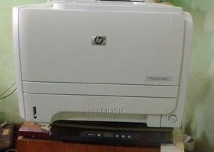 HP Printer P2035 | Printers & Scanners for sale in Kaduna State, Kaduna / Kaduna State