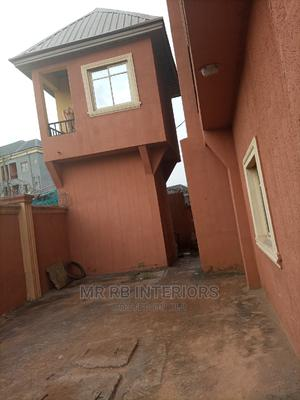 40rooms Hostel at Ifite | Commercial Property For Sale for sale in Anambra State, Awka