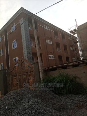 36rooms Hostel | Commercial Property For Sale for sale in Anambra State, Awka