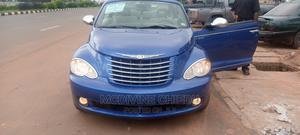 Chrysler PT Cruiser 2005 Blue | Cars for sale in Anambra State, Awka