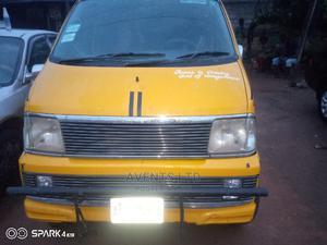 Daihatsu Mini Bus For Sale | Buses & Microbuses for sale in Lagos State, Alimosho