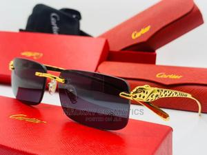 Designer Sun Shades   Clothing Accessories for sale in Lagos State, Ikoyi