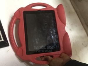 IPAD 2,3,4 iPad Air Kid Pouch | Computer Accessories  for sale in Edo State, Benin City