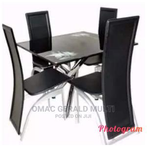 Exotic Dinning Table | Furniture for sale in Lagos State, Lagos Island (Eko)