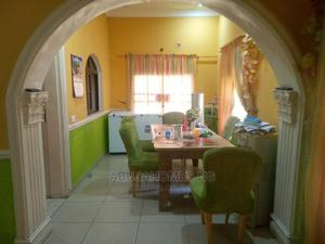 3bdrm Bungalow in Gwarinpa for Sale | Houses & Apartments For Sale for sale in Abuja (FCT) State, Gwarinpa