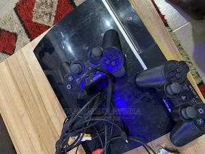 Playstation | Video Game Consoles for sale in Osun State, Osogbo