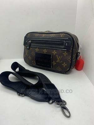 LUXURY Crossbody Bag for Bosses | Bags for sale in Lagos State, Lagos Island (Eko)