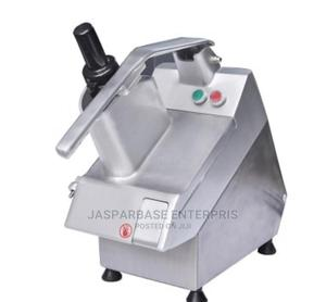 New Grade Food Processor   Restaurant & Catering Equipment for sale in Lagos State, Surulere
