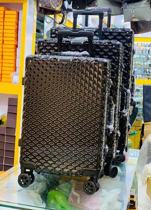 LUXURY Travelling Luggages for Bosses | Bags for sale in Lagos State, Lagos Island (Eko)