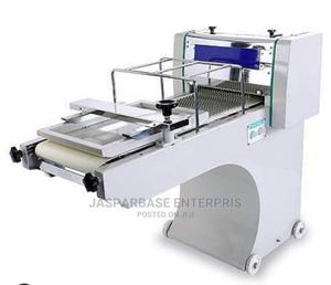 Dough SHEETER Quality   Restaurant & Catering Equipment for sale in Lagos State, Ojo