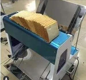 Imported Bread Slicers   Restaurant & Catering Equipment for sale in Lagos State, Ojo