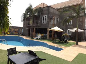 12rooms Beautifully Pimped Hotel at Imo Housing for Sale | Commercial Property For Sale for sale in Imo State, Owerri
