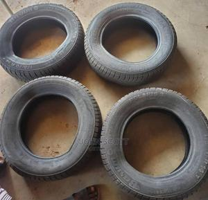 Good Belgium Tyres | Vehicle Parts & Accessories for sale in Imo State, Owerri